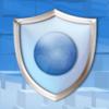 IP Geo Block (防御能力の高いWPプラグイン) の設定方法   Thought is free